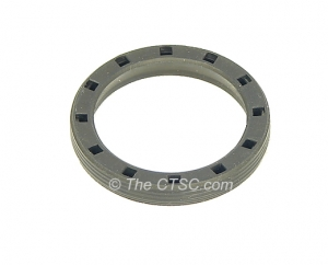 Output Flange Inner Sealing Ring