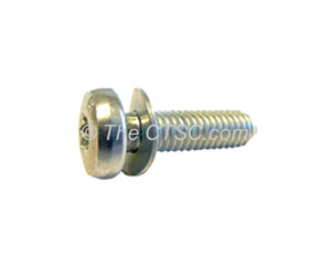 Oil Pan Screw 5HP19 and 5HP24