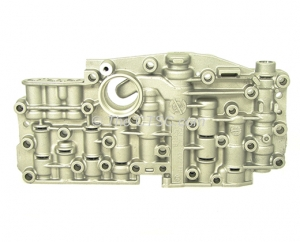Valve Body Housing 5HP24 - 5HP30