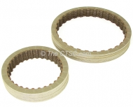 Fiber Clutch Kit 5HP30 - 1055 000 026 only