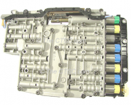Mechatronic Version I - BMW 730d-735-740d-745-760-RR