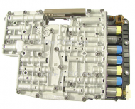 Mechatronic - BMW 525d-530d-545-645