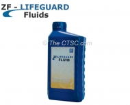 ZF LifeGuard5 - 1L Container