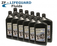 ZF LifeGuard6 - Case of 12 x 32FL.0Z. Container