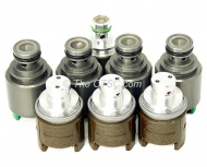 Solenoid Kit 5HP30