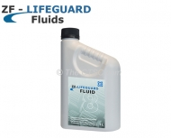 ZF LifeGuard8 - 1L Container