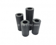 Sealing sleeve kit 6HP26/28/32